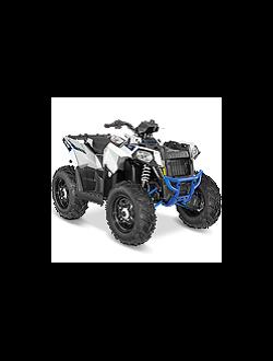 Квадроциклы/ATV