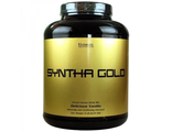 Ultimate Nutrition Syntha Gold (2270 гр )