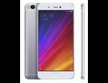 Смартфон Mi 5S 4/128 gb silver