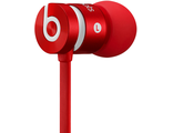 urBeats with ControlTalk Red
