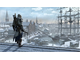 Диск XBOX360 Assassin Creed III