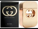 Gucci Guilty (Женский) туалетная вода 30ml