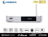 HiMedia Q5 Pro. Многофункциональная интернет ТВ приставка. 2 Гб / 8 Гб, Hi3798CV200, 4K, Dolby DTS-HD. Всё в одном.