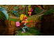 PS4 Crash Bandicoot N'sane Trilogy