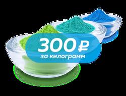 Опт от 500 до 1000 кг
