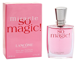 Lancome Miracle So Magic (Женский) туалетные духи 30ml