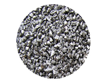 Дробь колотая техническая ГОСТ 11964 81 (стальная, чугунная, нержавеющая)