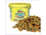 Pleco Multi Wafers д/сомов 50 г