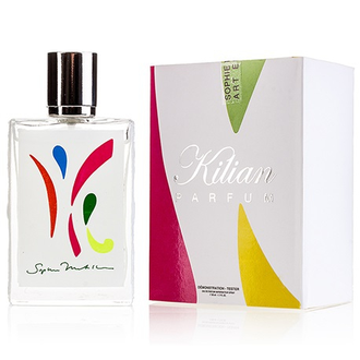 "By Kilian ""Bamboo Harmony Sophie Matisse Art Edition""50ml"