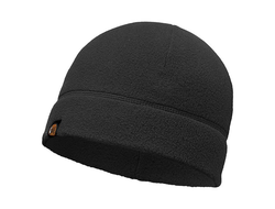 Шапка Buff Polar Hat Buff Solid Black