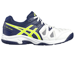 ASICS GEL- GAME 5 GS JUNIOR