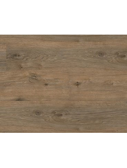 Биополы PURLINE Valley Oak Soil PLC041R