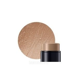 Контурный стик 04 Miracle Fit Contour Stick_Shading Dark 6,5гр