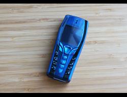 Nokia 7250i оригинал