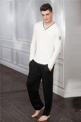 Лучшие пижамы от STUDIOS 0059e9a2fc761