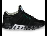 Adidas EQT Guidance '93 (Euro 40-45) AGU-004