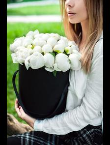 Доставка цветов по москве дешево интернет — 5