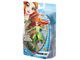 "Пойзон Айви - Супергероини (15 см) / DC Super Hero Girls Poison Ivy 6"" Action Figure"