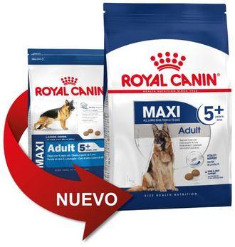 Купить сухой корм Royal Canin (Роял Канин) для собак в