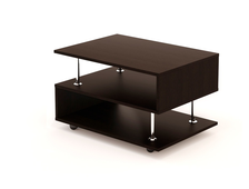 zhurnal'nyj stol-11