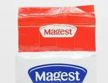 Дрожжи MAGEST INSTANT DRY YEAST 500г 20шт