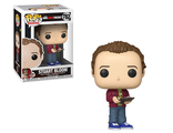 Фигурка Funko POP! Vinyl: Big Bang Theory S2: Stuart