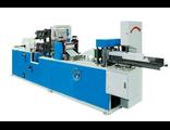 Машины для производства салфеток