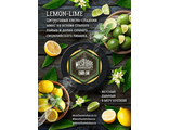 "MustHave аромат ""Lemon-Lime"" 25 гр."