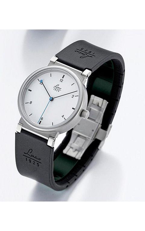 07202abb Часы наручные LACO ABSOLUTE 880102   Купить часы немецкие мужские ...