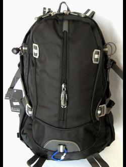 Крутой брендовый рюкзак