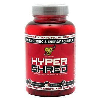 Hyper Shred 90 капс.