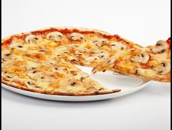Пицца Шампи