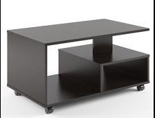 zhurnal'nyj stol-5