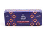 IVANKO Иван-чай с черной смородиной 15 пакетиков