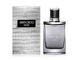 (мужской) JIMMY CHOO man