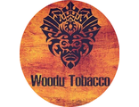 Woodu Tobacco