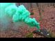 mr smoke, smog, дым, дымовуха, дымовая шашка, цветной дым, smoke fountain, дым, дымовая шашка, bomb