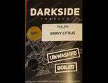 Табак Dark Side - вкус Barvy Citrus