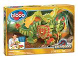 Bloco Dragons: Combat Dragon Конструктор Блоко Драконы: «Боевой Дракон»