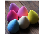 Спонж Бьюти Блендер (Beauty Blender)