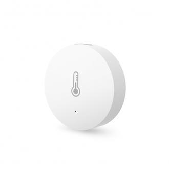Датчик температуры и влажности Xiaomi для умного дома Smart home