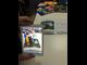 Живая 3D Раскраска «Курочка Ряба»