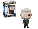 Фигурка Funko POP! Fantastic Beasts 2: Grindelwald