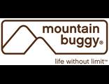 Сумки для коляски Mountain Buggy