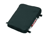 "0807-0097 SEAT CUSHION PILLION AIRHAWK 2 CRUISER 11"" x 9"""