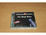 Pet Shop Boys 1