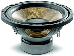 Focal Performance P30F