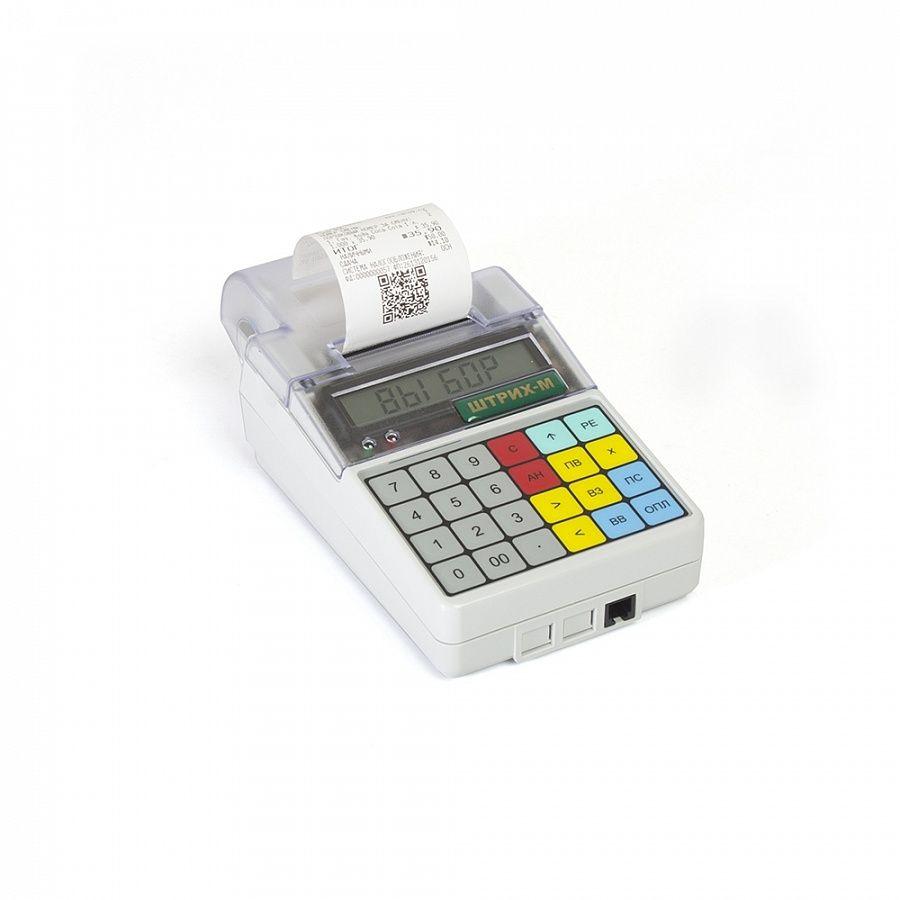 Доильный аппарат аид 2 инструкция, отзывы и анализ цены.
