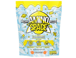 BCAA Amino Space