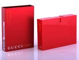 Gucci Rush (Женский) туалетная вода 30ml